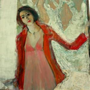 giacca rossa (2)